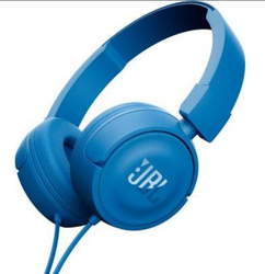 7c7bbe8597a JBL Headphone - Buy and Check Prices Online for JBL Headphone