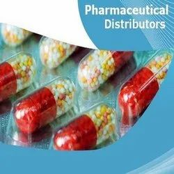 Pharmaceuticals Marketing Services