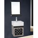 16 inch Wall Mounted Vanities