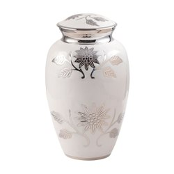 Stylish Urn