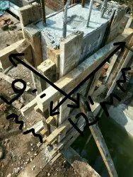 Nursing Homes Construction Services