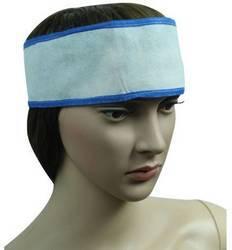Disposable Facial Band