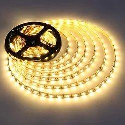 RR LED Strip Lights