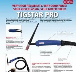 Gce Tig Torch