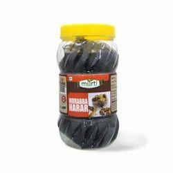 Murti Harar Murabba Jar