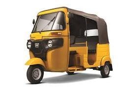 Bajaj Three Wheel Modified Sri Lanka, Bajaj Three Wheeler For Passenger, Bajaj Three Wheel Modified Sri Lanka
