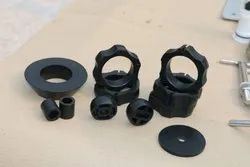 RUBBER PARTS FOR AFRIDEV HAND PUMP