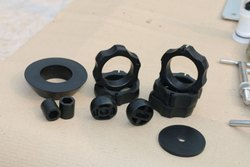 Afridev Hand Pump Rubber Spare Parts