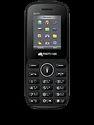 Micromax X415 Mobile Phone