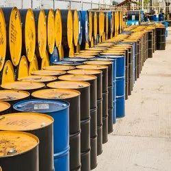 Crude Oil at Best Price in India