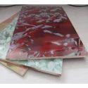 Marble Finish Plywood, 6-25 Mm