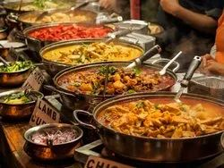 North Indian Catering Services