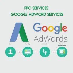 Website Promotion Services in Noida, वेबसाइट