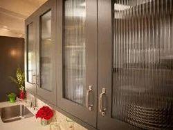 Charmant Kitchen Profile Cabinet
