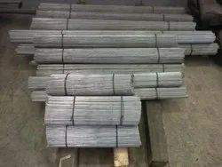 2mm to 10mm Straight Cut Length Wire & Bars, for Construction Industry