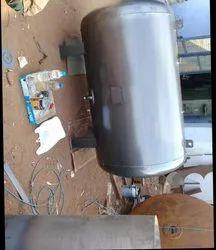 Compressor Air Tank