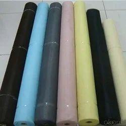 Plastic Mosquito Net/ Fiber Glass Net