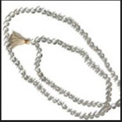 Mystic Shoppe Crystal healing mantra - Service Provider of 7 Chakra