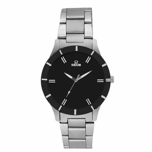 2fcbc5a92deb Ladies Designer Watch at Rs 150  piece
