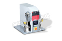 Grease Worker Motorized - Single Cup Model