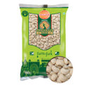 Sri Bhagyalakshmi High In Protein White Karamani