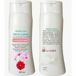 Sovam Oil Lotion, Packaging Size: 200ml, Size: 200mL