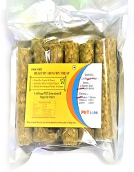 Dog Munchi Kebab Stick