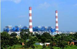 Coal Power Generation Service