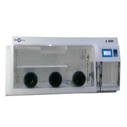 A800 Anaerobic Chamber