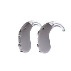 Audio Service As Nova 2 Mini(TT ) BTE Hearing Aids