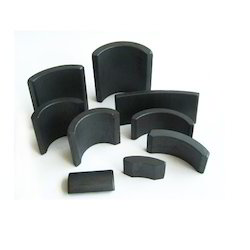 Ferrite Ceramic Magnet