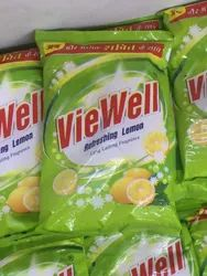 Viewell Fregrabce Detergent