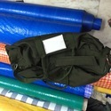 New Version Universal Kit Bag