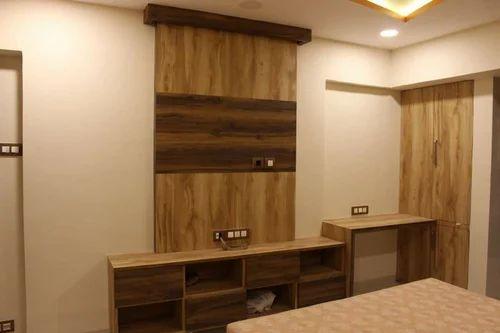 Bedroom Cot Design Ideas, Bedroom Suite Designers, Master Bedroom ...