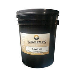 Ultrachem PGWS Synthetic Gear Oils