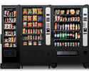 Remote Monitoring Vending Machines