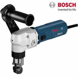 Bosch GNA 3.5 Professional Nibbler, Warranty: 1 year