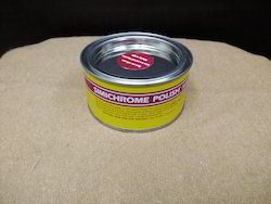 Simichrome Metal Polishing Paste 250 Gram Packaging