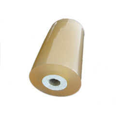 PVC Flexible Stretch Film