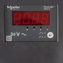 DM3210 Schneider Digital Panel Meter
