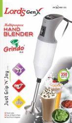 Grindo Hand Blender