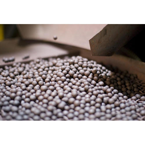 For Iron Ore Pelletization At Rs 1000