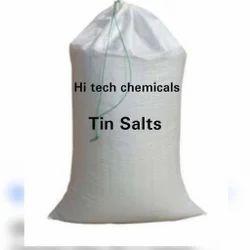 Tin Salts