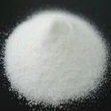 Para Nitro Chloro Benzene Powder