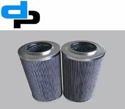 SS Filtrec Filter Repl