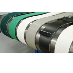 Textile Conveyor Belts