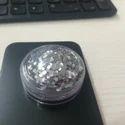 Glitter Powder For Nail Art, Nail Polish And Eye Make Up