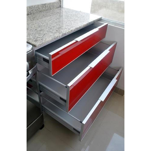 Metal Kitchen Cabinets Manufacturers: View Specifications & Details