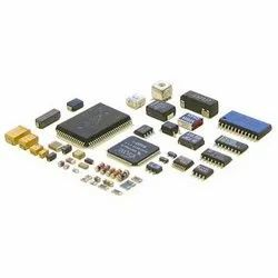 SMD Components