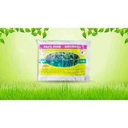 Beauveria bassiana (Powder)- 1 kg